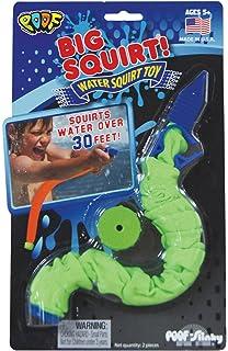 big squirt water toy female ebony pornstars