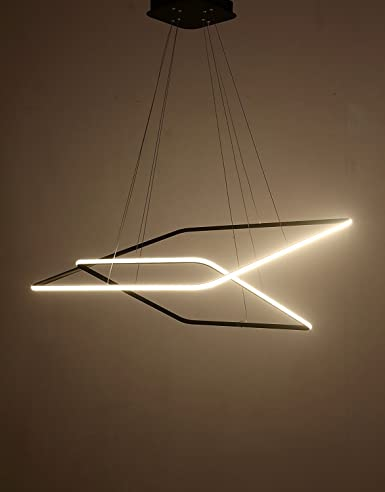 indirect about lights ceilings ceiling pendant best lighting hanging wonderful pinterest ideas on