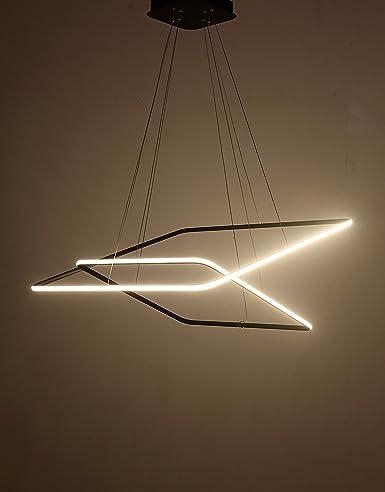 decorative hanging lights india pendant ceilings ceiling