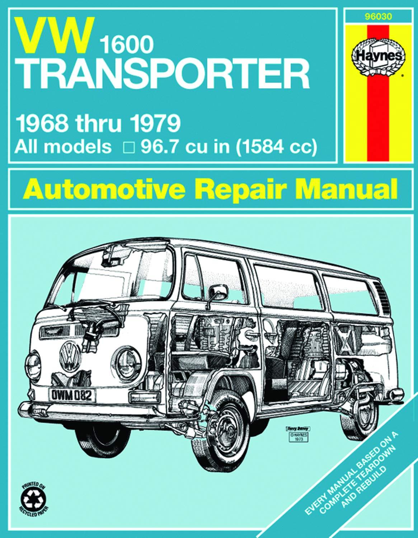 инструкция по эксплуатации транспортера