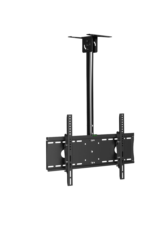 Lynn Electronics CMB3255TBK 32-Inch to 55-Inch Flat Screen TV ...