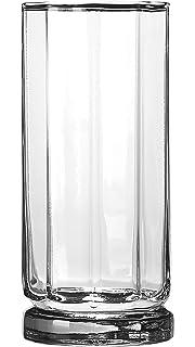 essex Anchor glassware hocking