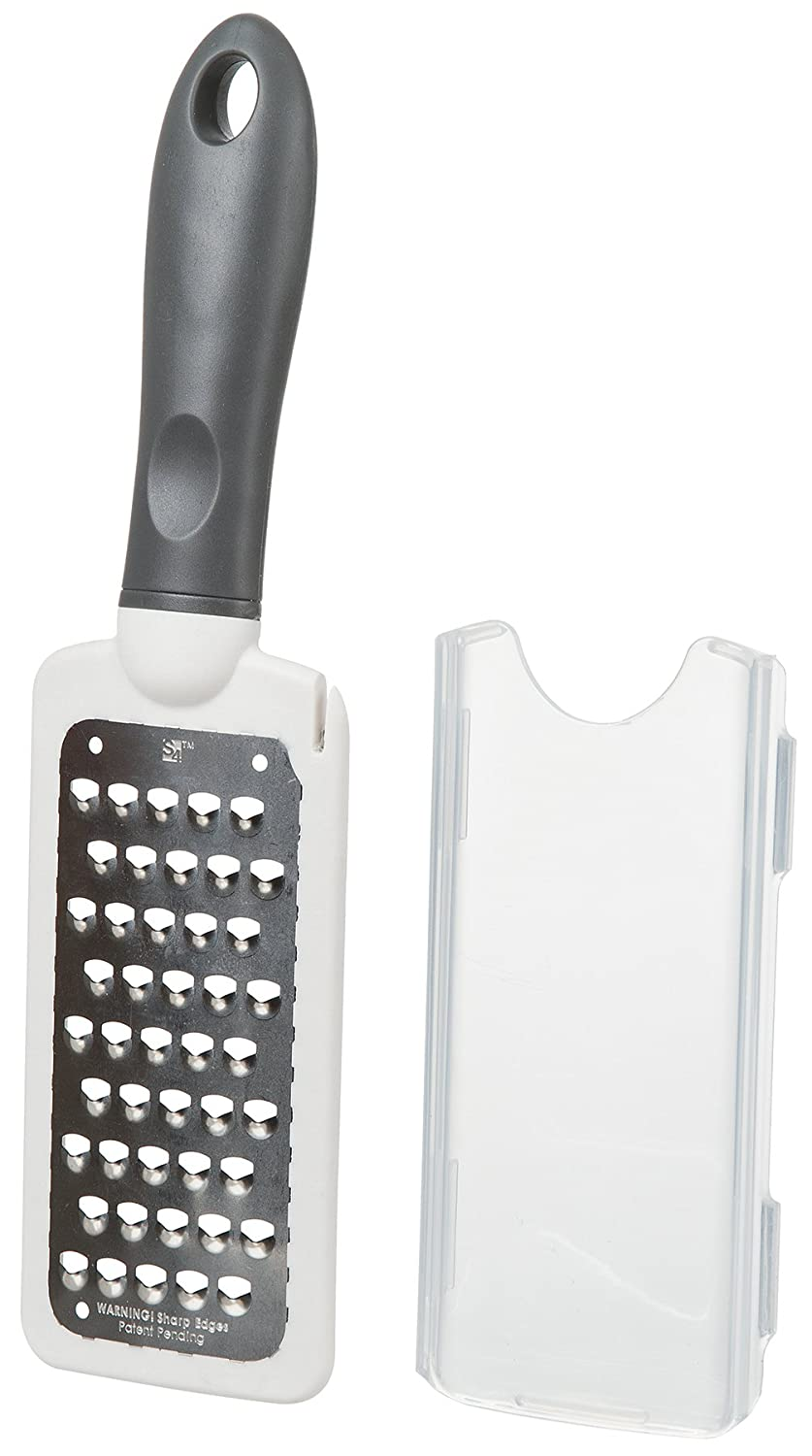 Prep Solutions by Progressive Etched Hand Grater - Medium Grate PS-1202