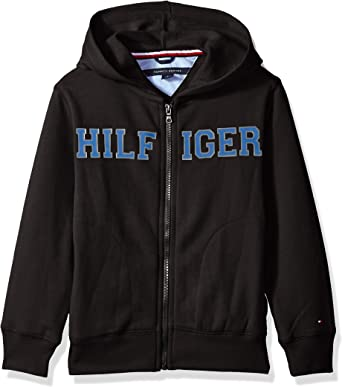 Tommy Hilfiger boys Mason Jacket