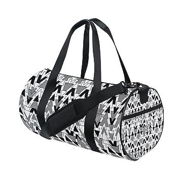 jstel patrones de costura bolsa de deporte gimnasio para ...