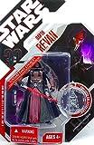 Star Wars 30e Anniversaire - 30th anniversary- Figurine Dark Revan