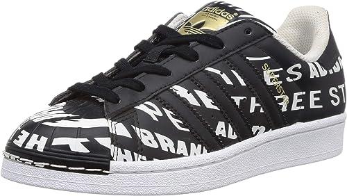 adidas NMD R1 PK 'NMD OG 2017' S79168A: : Schuhe