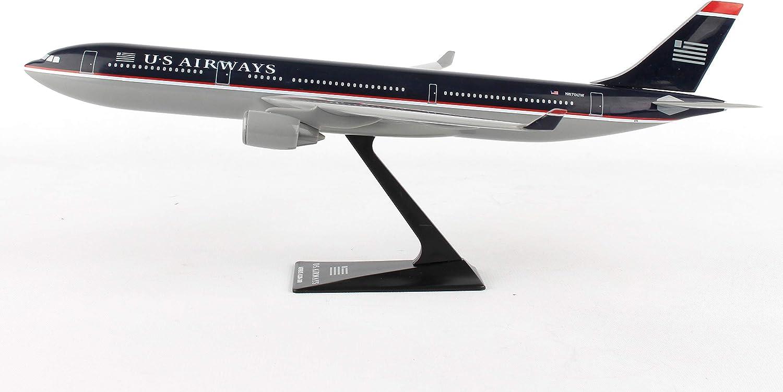 Daron A330-300 Usairways 1//200