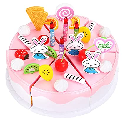 Image Unavailable Not Available For Color Super1798 Funny Birthday Party Cake Cutting Knife