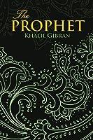 THE PROPHET (Wisehouse Classics
