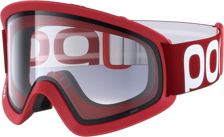 POC, Ora, Mountain Biking Goggles