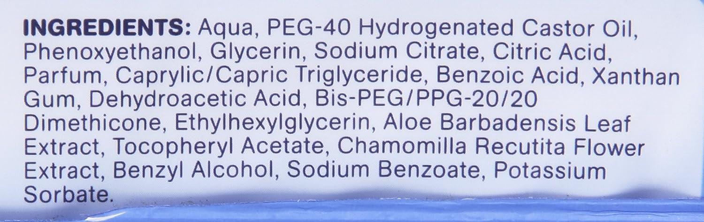 Amazon.com: Assorbello Salviettine igieniche per bambini 64 pz: Health & Personal Care