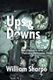 Ups and Downs: Recollections of a Vietnam Helicopter Pilot