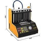 BestEquip CT200 Ultrasonic Fuel Injector