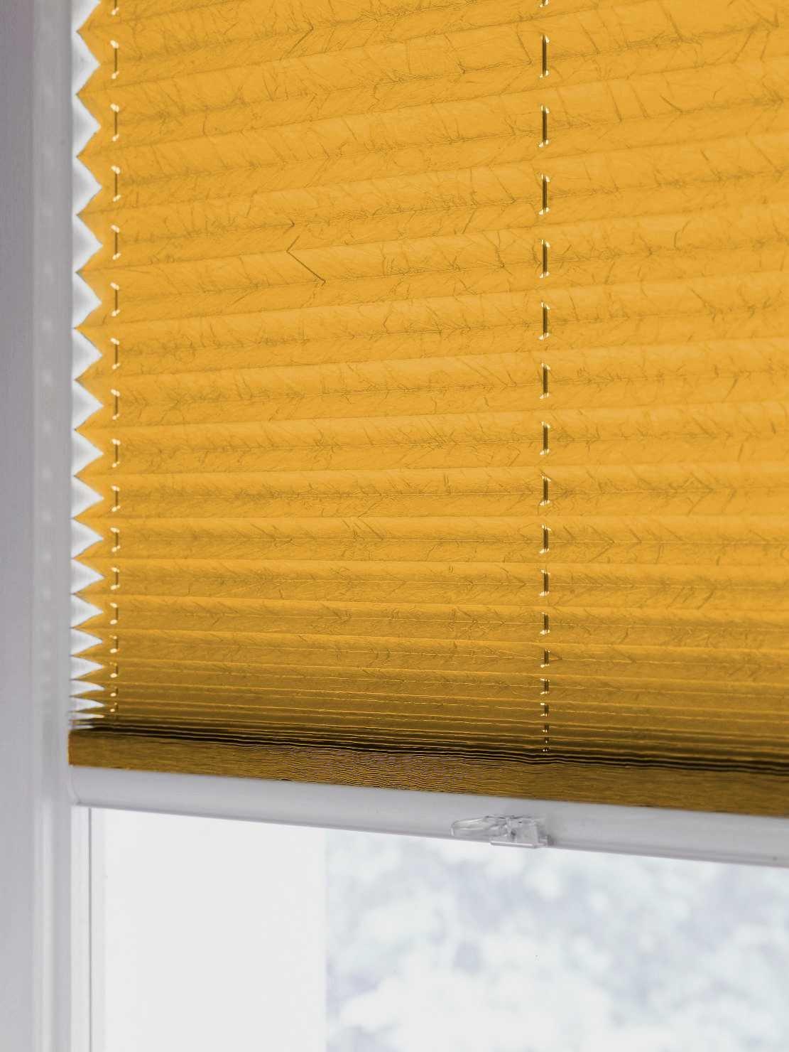 Sun collection collection collection Plissee Faltstore, lichtdurchlässig und Blickdicht, Profilfarbe Silber mp (auch mit weißen Profilen erhältlich) B01E7L0S6S Seitenzug- & Springrollos f1038d