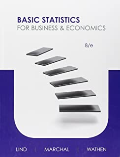 Amazon basic marketing a marketing strategy planning approach basic statistics for business and economics fandeluxe Gallery