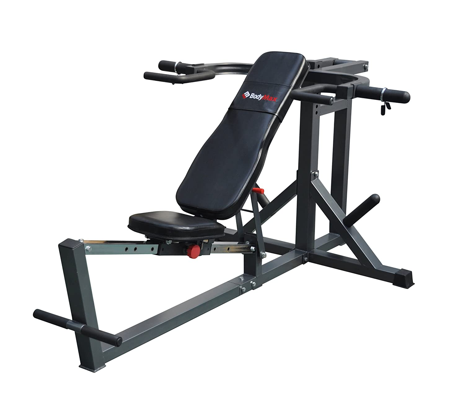 Exercise Bench For Sale Chair Where Can I Buy A Bench Press Exercise Bench Price 3 In 1 Cheap