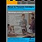 Manual de Planeación Estratégica: Segunda edición: Mejorada y enriquecida