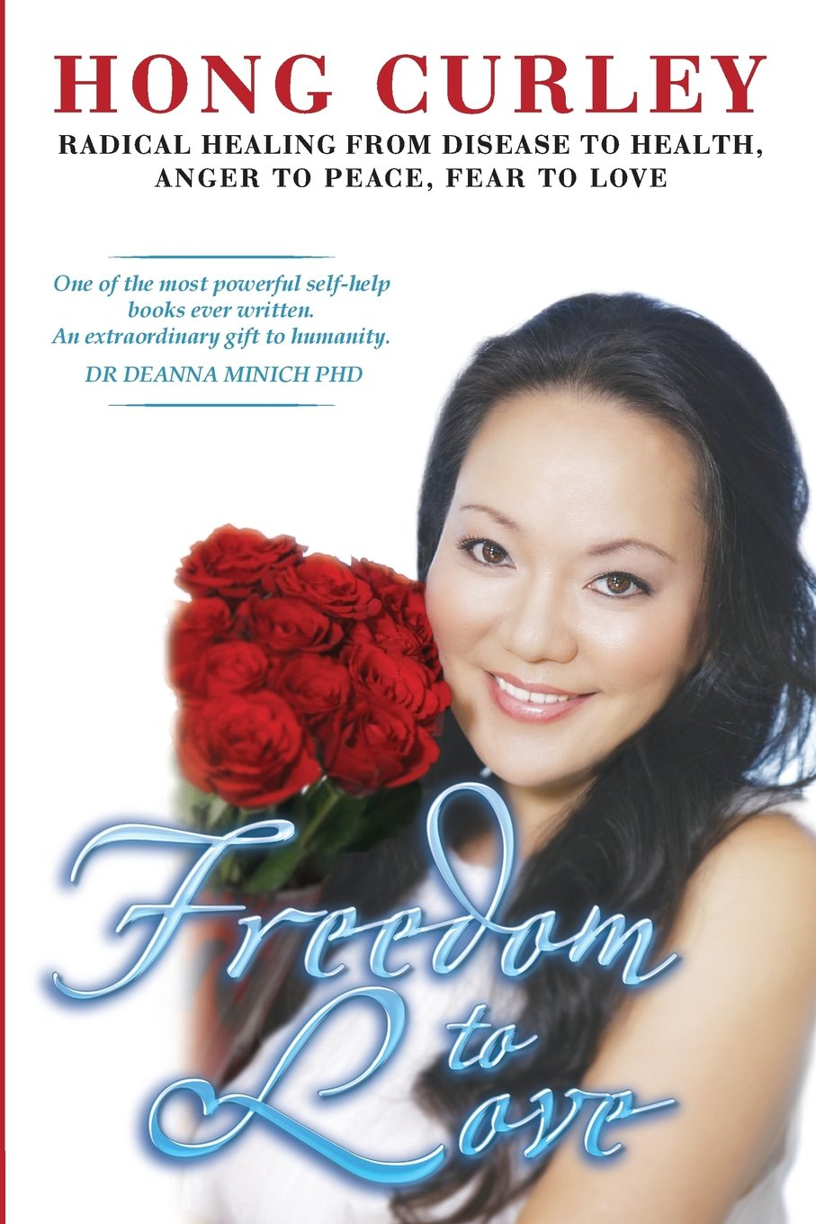 Download Freedom to Love ebook