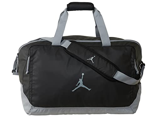 348c2060dc9a Amazon.com  Jordan Jumpman Duffel Bag Unisex  Sports   Outdoors