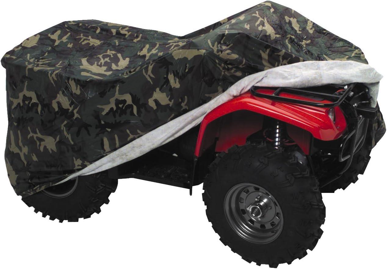 UFO Plastics Chain Slider Black for Honda CRF 150R 07-09
