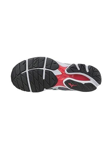 Mizuno Wave Rider 21 Men s Running Shoes