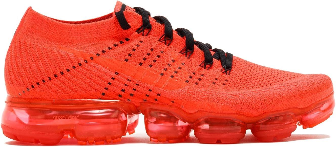 Nike Air Vapormax Fk/Clot 'Clot