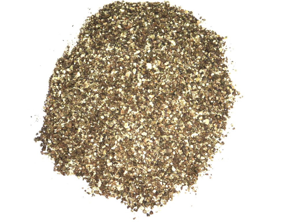 Greenfield Vermiculite For Gardening Horticulture Plantation Potted ...