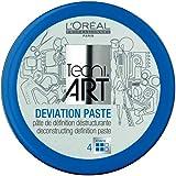 L'Oreal Tecni Art Force 4 Deviation Paste (100 ml)