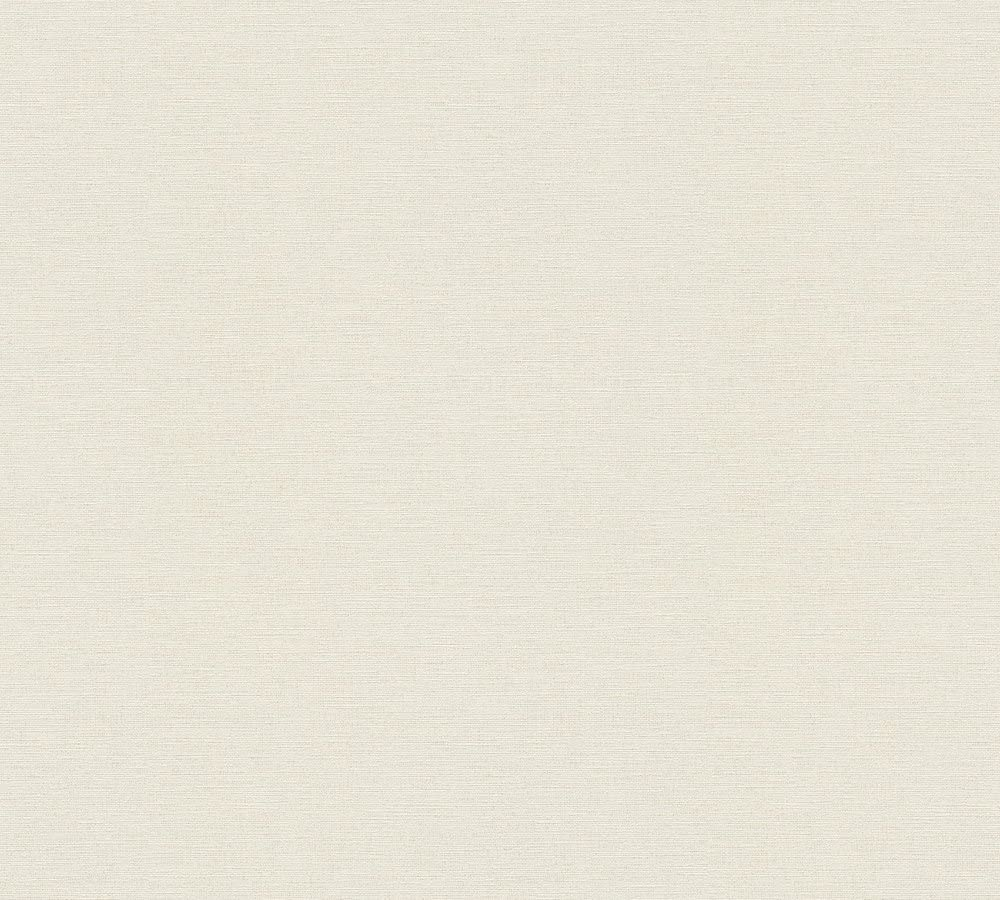 A.S Cr/éation papel pintado Around The World beige 10,05 m x 0,53 m 306881