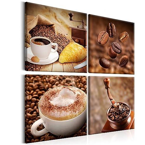Beste Bilder über wandbilder küche - Am besten ausgewählte Bilder ...