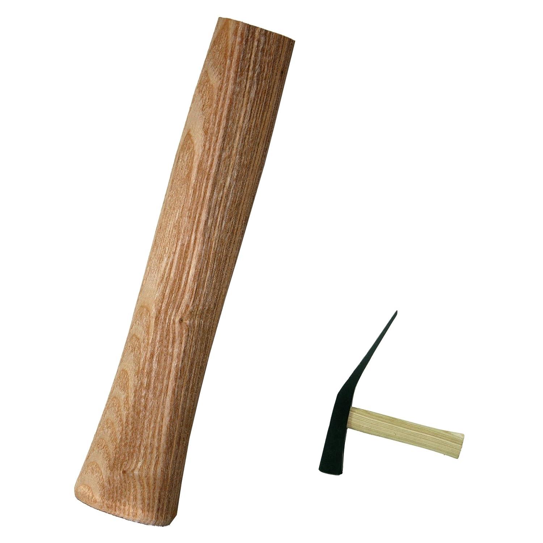 Pflasterhammer-Stiel 2000 G bauCompany24