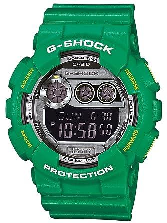 stock orologi casio