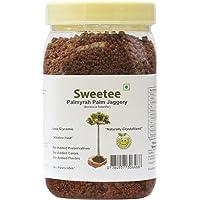 Sweetee Palm Sugar 500 Grams