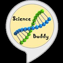 Science Buddy