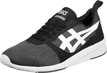 Pour Et Homme Sacs Chaussures Asics Lyte Jogger txnqvS4