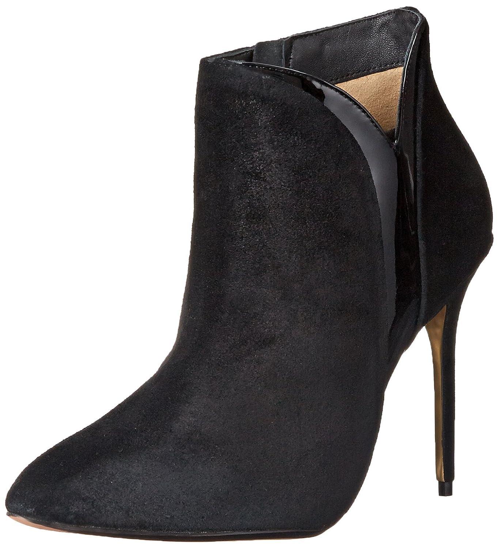 Ted Baker Women's Amdon Boot