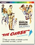 The Chase (Dual Format Limited Edition) [Blu-ray]