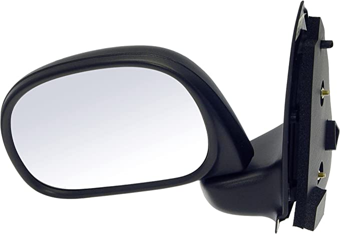 TYC 3030212 Ford Driver Side Manual Replacement Mirror