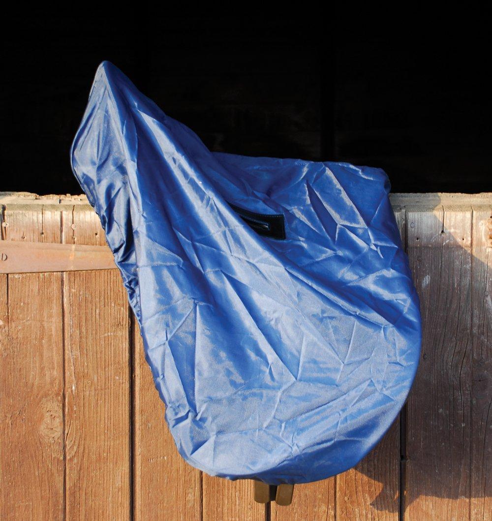 Rhinegold Waterproof Saddle Cover
