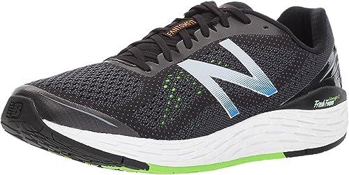 New Balance Men's VNGOV2 Running Shoe