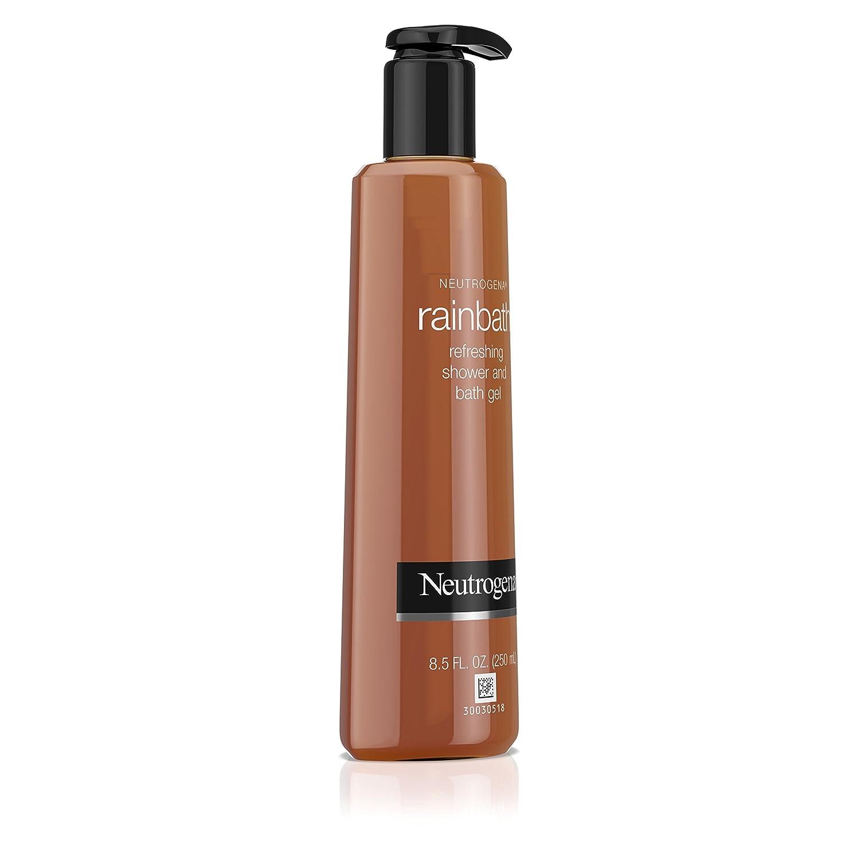 Nivea Power Refresh Shower Gel 250 Ml For Men Superior Performance Bath & Body Other Bath & Body Supplies