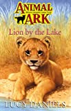 Animal Ark 24: Lion by the Lake