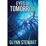 Eyes of Tomorrow (Duchy of Terra)