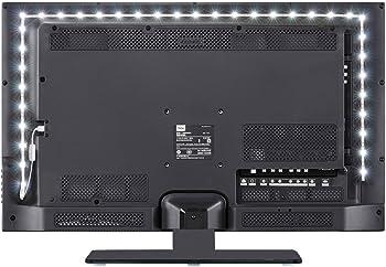 Jackyled TV LED Light Strip