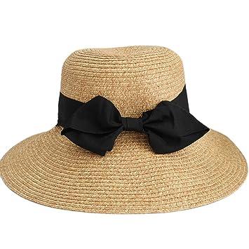 35d9fd86845bf UPhitnis - Pamela - para Mujer B-Khaki Ajustable  Amazon.es  Ropa y  accesorios