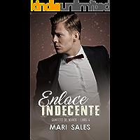 Amazon.com.br Mais Vendidos: Livros de Romance para Jovens