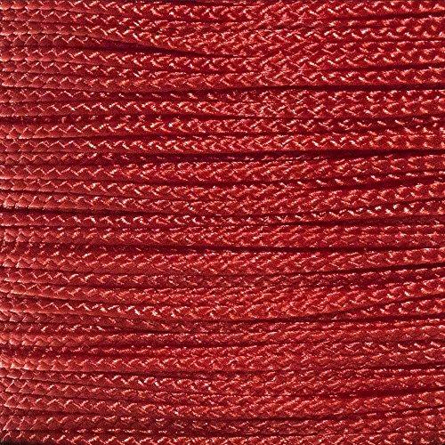 red nano cord - 2