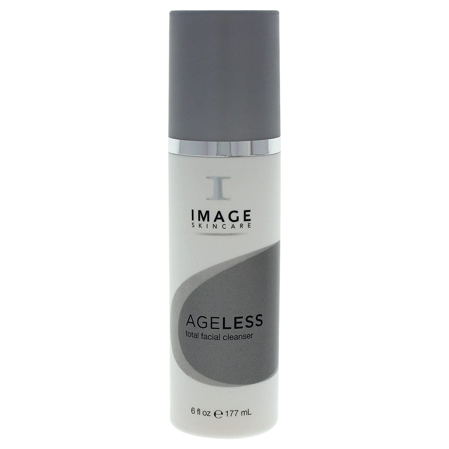 Image Ageless Total Facial Cleanser 177ml/6oz並行輸入品   B019OS5DRS