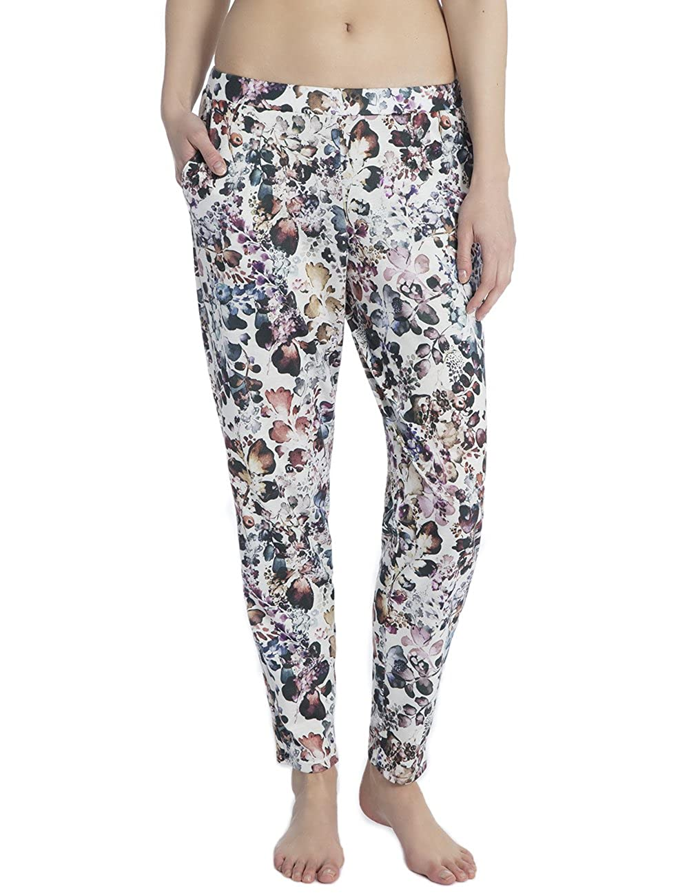 Calida Pantalones de Pijama para Mujer